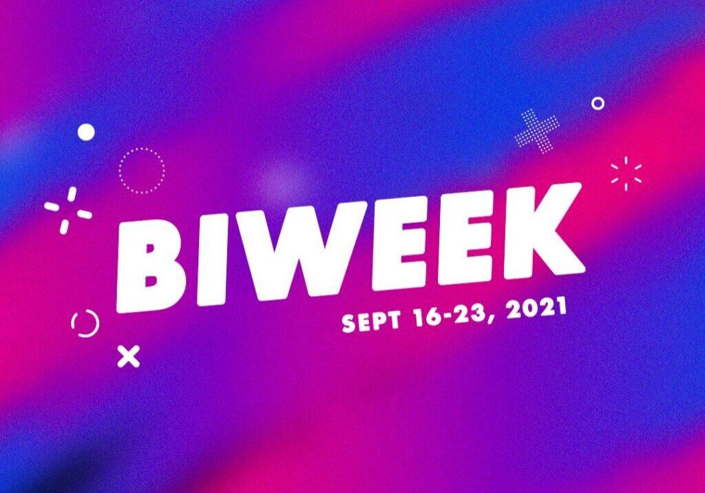 bi-sexual-week