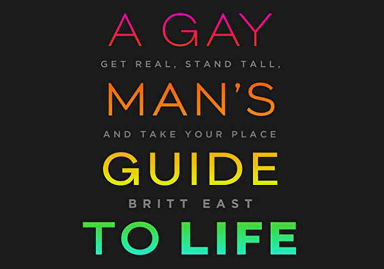gay-man-book-cover-revised
